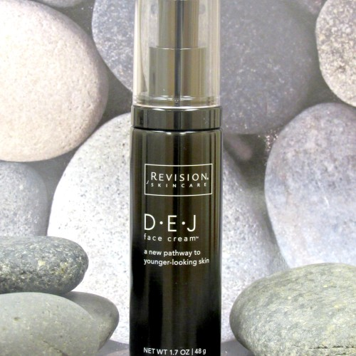 Revision Skincare DEJ Face Cream