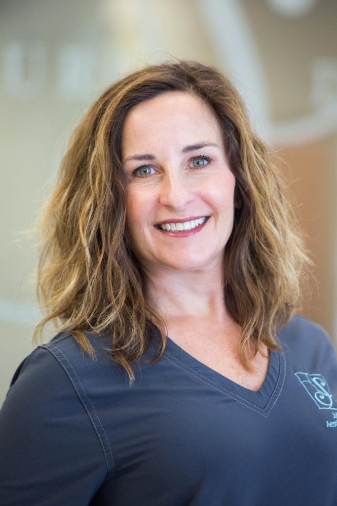 Aesthetician in Columbus, OH | Signature Dermatology